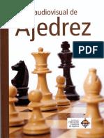 curso audiovisual de ajedrez 15.pdf