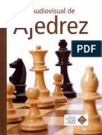 curso audiovisual de ajedrez 17.pdf