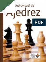 curso audiovisual de ajedrez 19.pdf