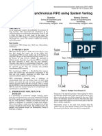 10.1.1.429.569.pdf