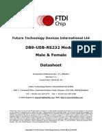 576664.pdf