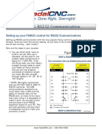 FANUC_RS232_Communication.pdf