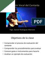 Evaluación Vocal del Cantante.pdf