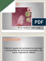 Neumoniapediatria 121003104214 Phpapp01 (1)