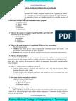 CS6660 CD QB.pdf