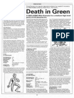 death in green.pdf