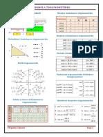 formula-trigonometrike2.pdf