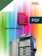 4540 pdf