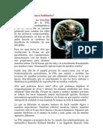 BASICO PNL Clase Introductoria