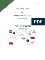 Strategic  Assignment (2).doc