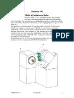 session_106_build_a_2axis_turret_lathe.pdf