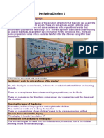 epr booklet2015 - display