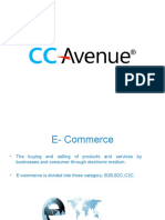 ccavenue.ppt