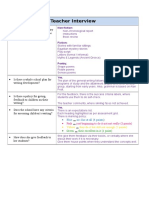 epr booklet2015 - writing - copy - copy