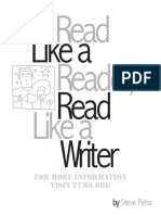 11 read like a reader-writer v001  full