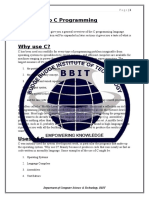 CPG Course File Shiplu
