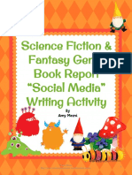 science 20fiction 20project copy