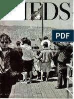 Algérie - Les Pieds-noirs - 2012-01-28 - Figaro Mag