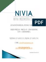 brochure nivia.pdf