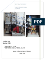 tp moteur a taux de compression variable.pdf