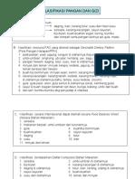 136165975-Klasifikasi-pangan-dan-gizi-di-indonesia-bahan-ibu-friska.ppt
