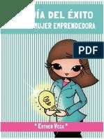 Guia Del Exito Final.pdf