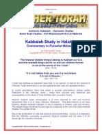 Kabbalah_in_Halakha.pdf