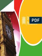 PUK, Discover Parliament