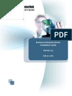 IG00035.pdf