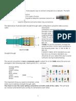 rj45 wiring guide