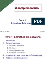 1 - Estructura de la materia.ppt