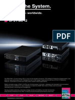 UPS PMC 12 (0.2MB)