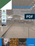 Sistemas de juntas de dilatación.pdf