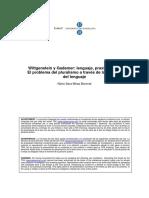 Wittgenstein y Gadamer.pdf