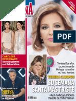 30semana.pdf