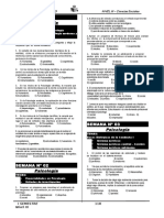 Tema y Preguntas Psicologia 2016