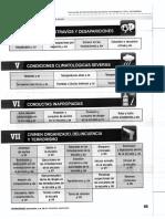 guia-escolar-de-intervencion-para-situaciones-de-emergencia-crisis-y-vulnerabilidad-3.pdf