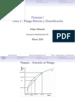 Tema+4+-+Riesgo-Retorno+y+Diversificacion+-+Imprimir.pdf