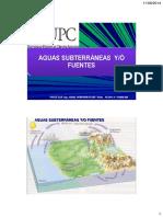 AGUAS SUBTERRANEAS Y FUENTES.pdf