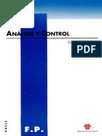 Guia Didactica FP Análisis y Control de Calidad.