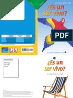 Es Un Ser Vivo.pdf (Sf)