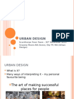 Urbandesignprinciples 429104126-phpapp02