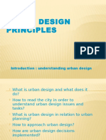 Urbandesignprinciples 151117093304 Lva1 App6891