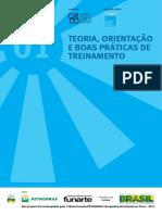 Apostila_tfm