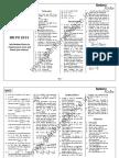 quant-formulae.pdf