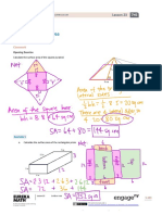 u5 l23 lesson notes