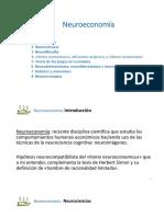 Neuroeconomia-resumen-2013