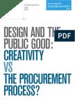 Apdig-DBA Report Print