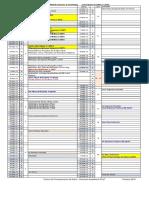 CronogramaGestion2-2015v1_2015-10-22_10-10