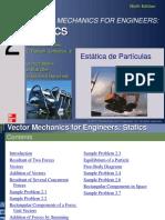 2016ME_EST&DINch02 Estaticas de Particulas